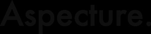 Aspecture Logo