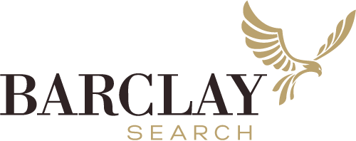Barclay Search Logo
