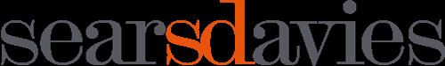 Sears Davies Logo